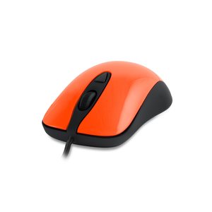 Steelseries kinzu v2 pro